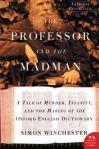 Professor Madman