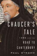 Chaucer 1386