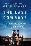 Last Cowboys