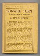 Sunwise Turn memoir