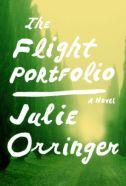 Flight Portfolio