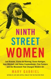 Ninth St Women