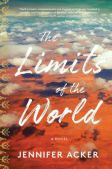 Limits of world