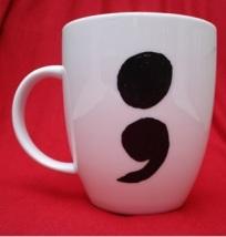 Semicolon2