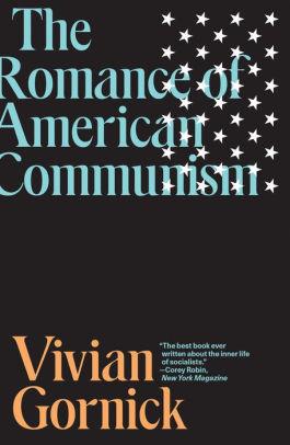Romance Communism
