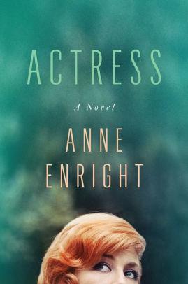 actress-enright-1